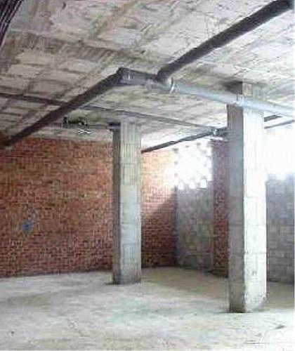 - Local en alquiler en calle Avandalucia, Torre del mar - 188271050