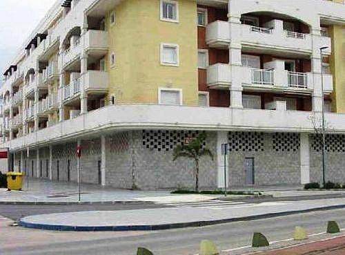 - Local en alquiler en calle Avandalucia, Torre del mar - 188271056