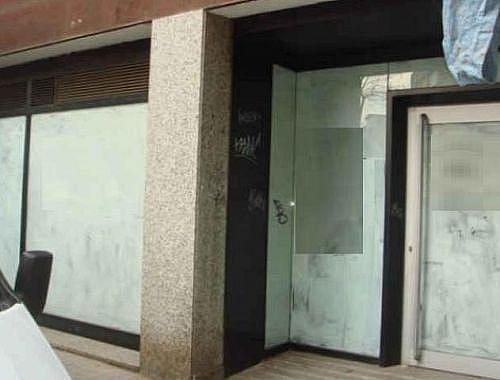 - Local en alquiler en calle Amilcar, Horta - guinardó en Barcelona - 188271083