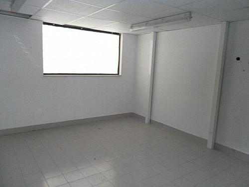 - Local en alquiler en calle La Peña Hoyuela, Boalo (El) - 188271107