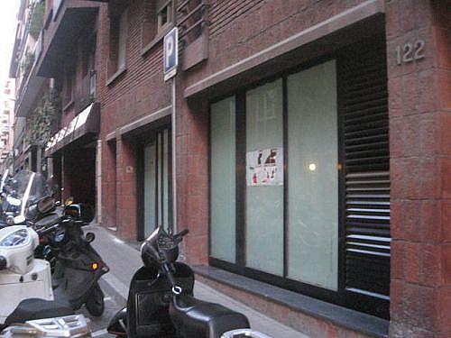 - Local en alquiler en calle Bertran, Sarrià - sant gervasi en Barcelona - 188271116