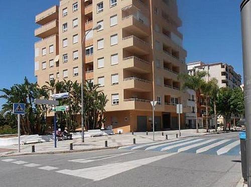 - Local en alquiler en calle Costa del Sol, Almuñécar - 188271119