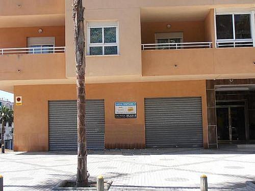 - Local en alquiler en calle Costa del Sol, Almuñécar - 188271131