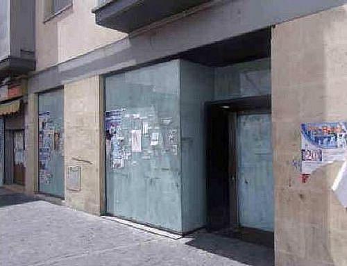 - Local en alquiler en calle España, Torrejón de Ardoz - 188271140