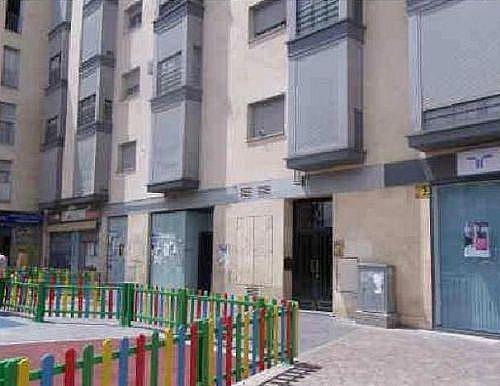 - Local en alquiler en calle España, Torrejón de Ardoz - 188271143