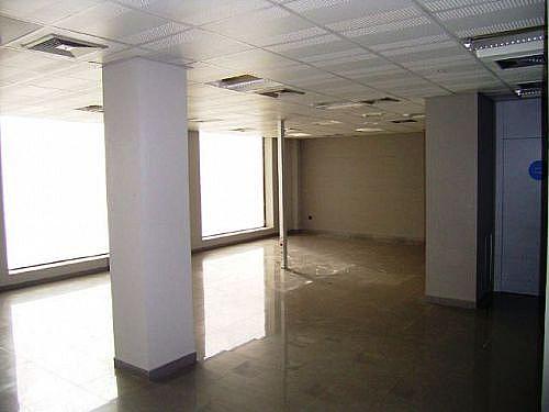 - Local en alquiler en calle Balaguer, Carlet - 188271158