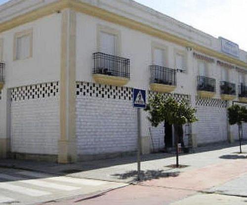 - Local en alquiler en calle Aulio Cornelio Palma, Palma del Río - 188271164