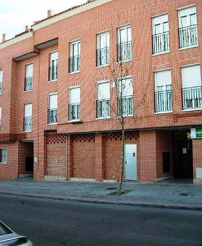 - Local en alquiler en calle Madrid, Ciempozuelos - 188271227