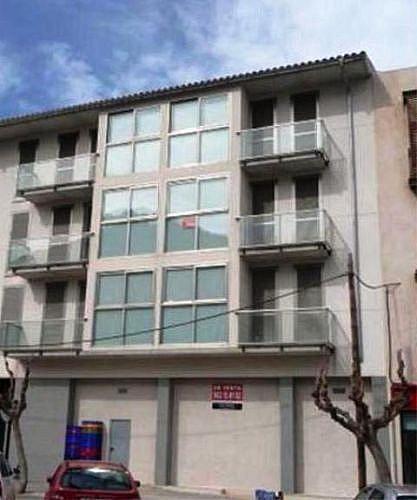 - Local en alquiler en calle Cecili Metel, Pollença - 188271230