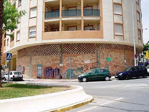 - Local en alquiler en calle Martinez de la Rosa, El Cónsul-Ciudad Universitaria en Málaga - 188271278