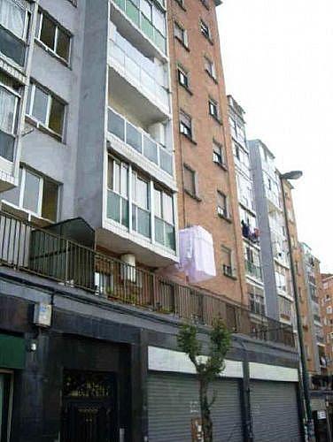 - Local en alquiler en calle Iturriaga, Bilbao - 188271293
