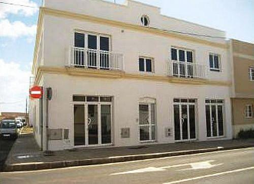 - Local en alquiler en calle Saltona Tenderete Argana Alta, Arrecife - 188271320