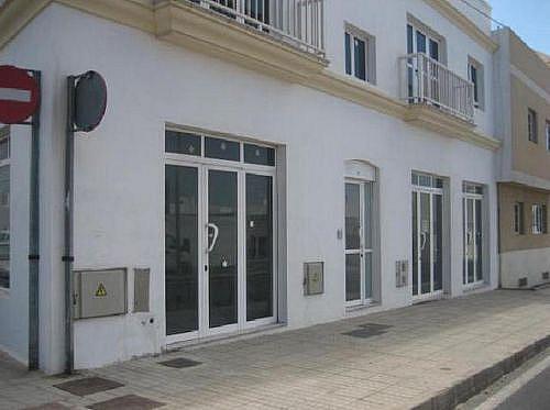 - Local en alquiler en calle Saltona Tenderete Argana Alta, Arrecife - 188271323