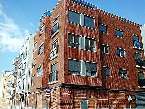 - Local en alquiler en calle De Les Corts Valencianes, Bonrepòs i Mirambell - 188271326