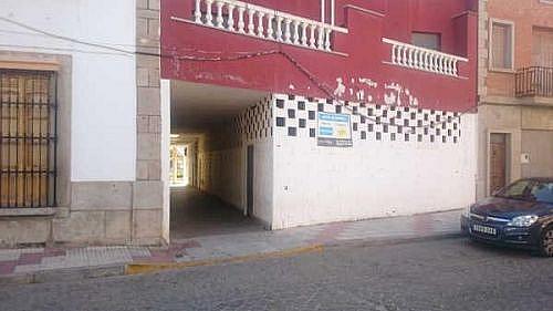 Local en alquiler en calle Abajo, Quintana de la Serena - 347049072