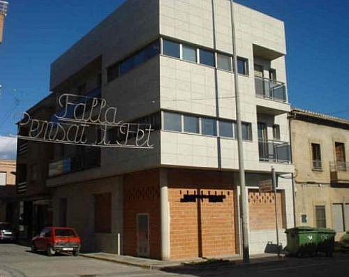 - Local en alquiler en calle Colon, Casinos - 188271341