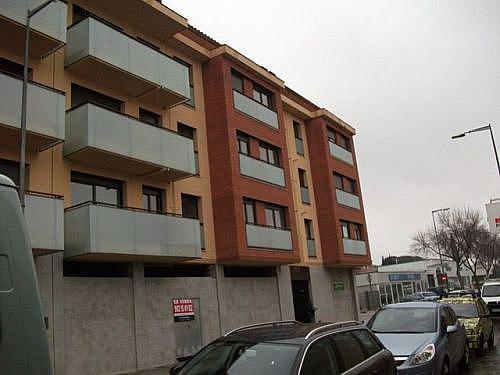 - Local en alquiler en calle Francesc Camprodon, Santa Coloma de Farners - 188271371