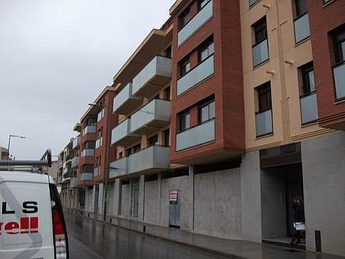 - Local en alquiler en calle Francesc Camprodon, Santa Coloma de Farners - 188271374