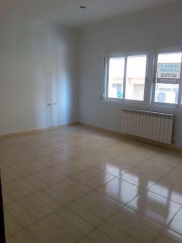 Piso en alquiler en calle Torras i Bages, Tàrrega - 347050668
