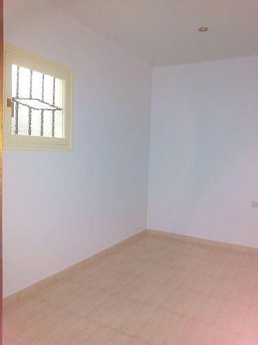 Piso en alquiler en calle Torras i Bages, Tàrrega - 347050671