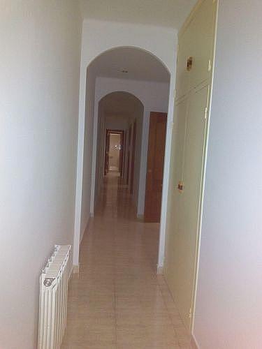 Piso en alquiler en calle Torras i Bages, Tàrrega - 347050674
