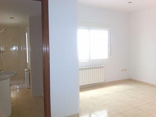 Piso en alquiler en calle Torras i Bages, Tàrrega - 347050677