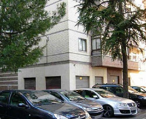 - Local en alquiler en calle Campo Olivar, Valdemoro - 188271665