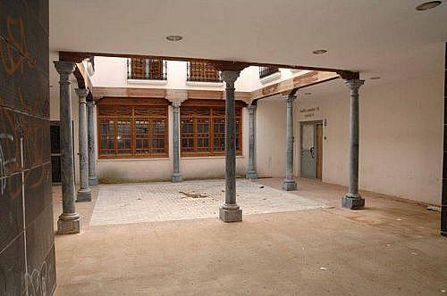 - Piso en alquiler en calle Emilio Castelar, Alcázar de San Juan - 188271890