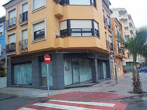 - Local en alquiler en calle Reis Catolics, Benifaió - 188272679