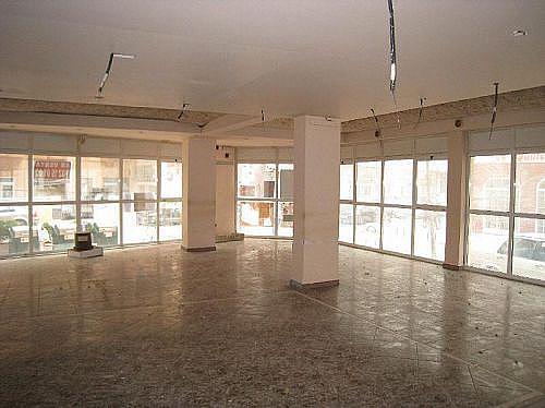 - Local en alquiler en calle Pintor Sorolla, Calpe/Calp - 188272685