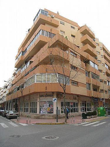 - Local en alquiler en calle Pintor Sorolla, Calpe/Calp - 188272691