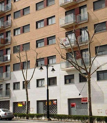 - Local en alquiler en calle Valencia, Alcoy/Alcoi - 188272706