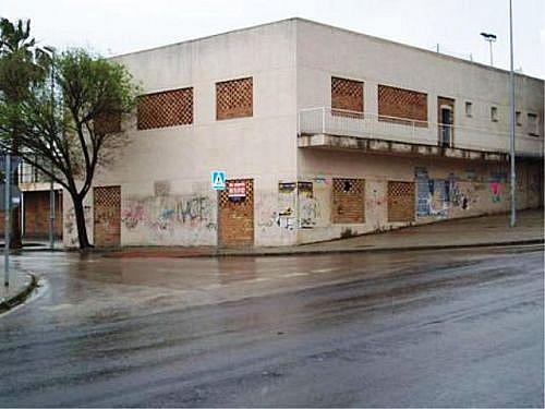 - Local en alquiler en calle Fernando de Herrera Centro Comercial El Saladillo, Algeciras - 188272712