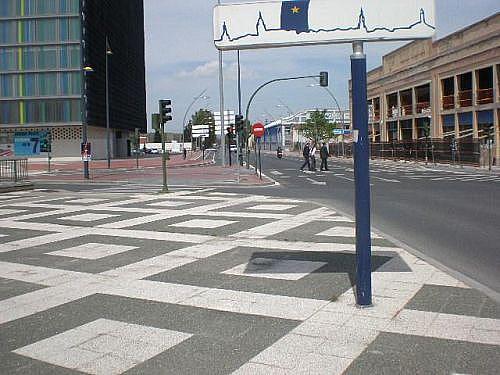 - Local en alquiler en calle De Gamarra Peri Zaramaga, Vitoria-Gasteiz - 210637510