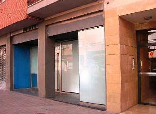 - Local en alquiler en calle Granada, Caravaca de la Cruz - 188272769