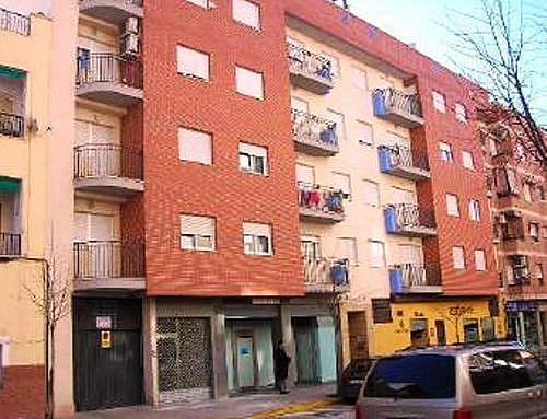 - Local en alquiler en calle Granada, Caravaca de la Cruz - 188272772