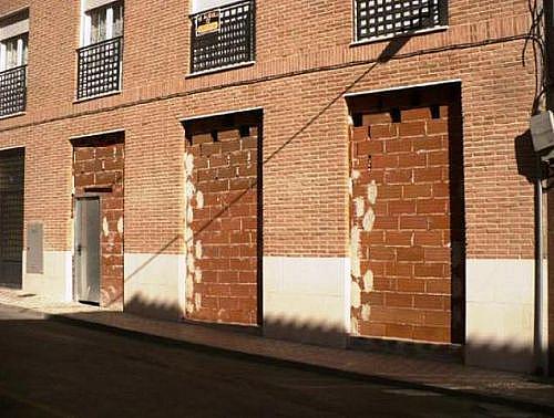 - Local en alquiler en calle Manuel Escribano, Añover de Tajo - 188272781