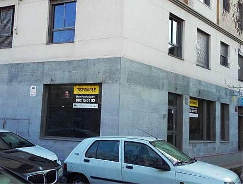 - Local en alquiler en calle Blason, Carabanchel en Madrid - 279408187