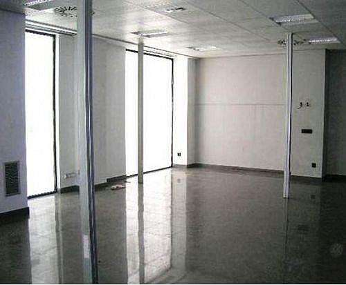 - Local en alquiler en calle Blason, Carabanchel en Madrid - 279408193