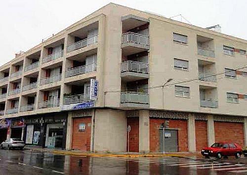 - Local en alquiler en calle Doctor Marañon, Almoradí - 209097545