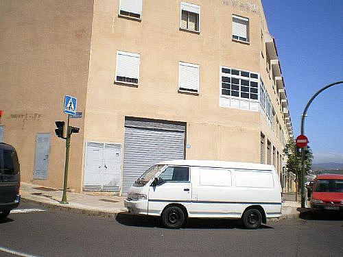 - Local en alquiler en calle Los Majuelos, Sobradillo - 188272916