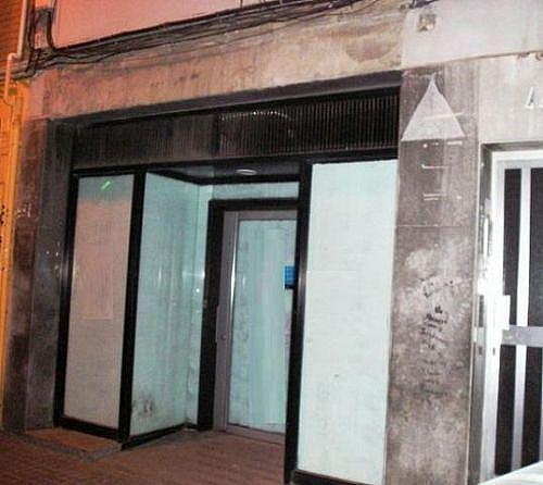 - Local en alquiler en calle Font, La Florida en Hospitalet de Llobregat, L´ - 195644883