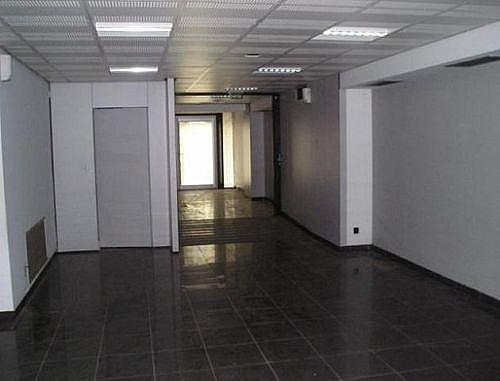 - Local en alquiler en calle Torrent Gornal, Collblanc en Hospitalet de Llobregat, L´ - 188272946