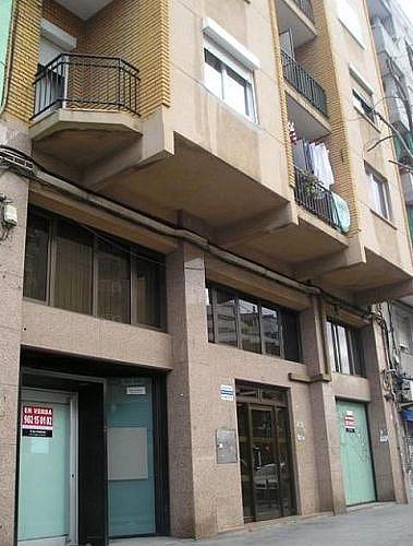 - Local en alquiler en calle Torrent Gornal, Collblanc en Hospitalet de Llobregat, L´ - 188272958