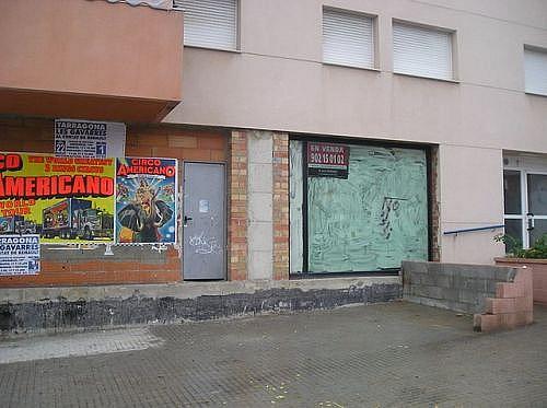 - Local en alquiler en calle Josep Roque i Tarrago, Tarragona - 188272973