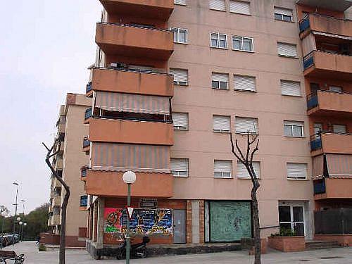 - Local en alquiler en calle Josep Roque i Tarrago, Tarragona - 188272976