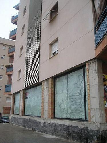 - Local en alquiler en calle Josep Roque i Tarrago, Tarragona - 188272982