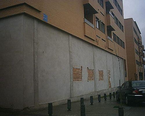 - Local en alquiler en calle Juan Xxiii, Leganés - 188273018