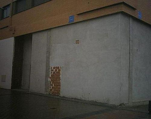 - Local en alquiler en calle Juan Xxiii, Leganés - 188273021