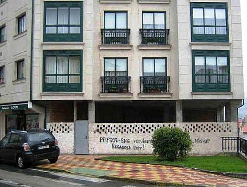 - Local en alquiler en calle Galicia, Mugardos - 188273054